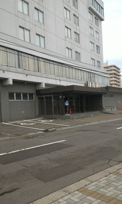 2016年函館旅行の撮影物などなど。
