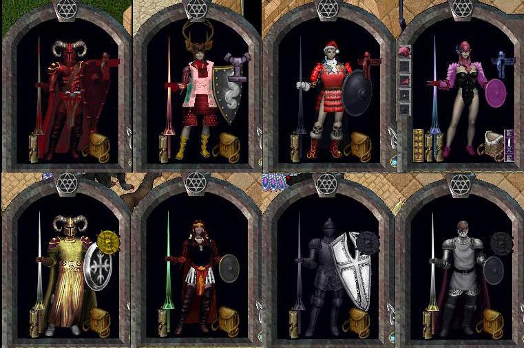 WS001994_playerAll.jpg